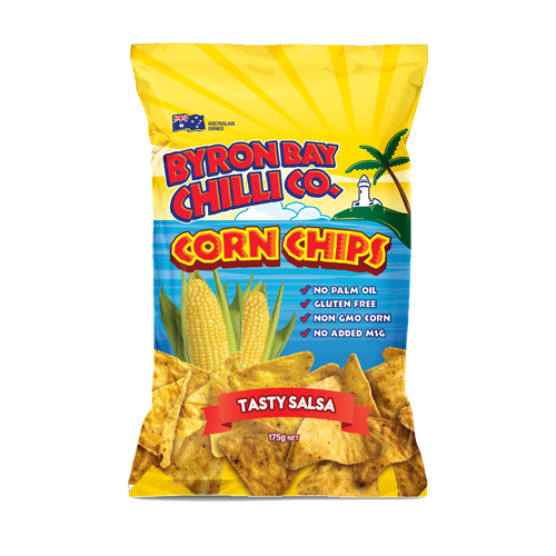 PACKET_cornchips_tasty_salsa